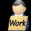 ธุรกิจ - งาน - MLM